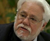 Carlos Emilio Gaviria Díaz