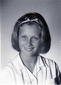 Carol Azzarella