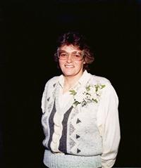 Carol Sysyn