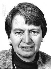 Cathy Ubels-Veen