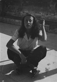 Cecilia Bracaglia