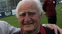 Charles Casali