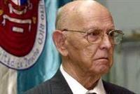 Charles Cuprill Oppenheimer