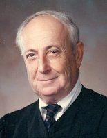 Charles Schwartz, Jr.