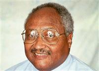 Charles Vernon Bush