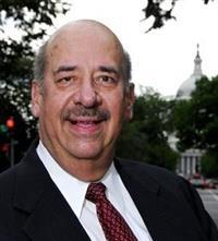 Charles W. Blackwell