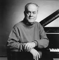 Charles Welles Rosen
