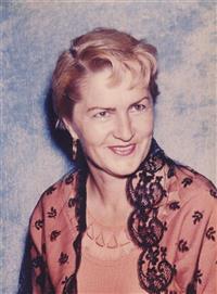 Charlotta M Neumann
