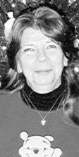 Cherilyn Kirchner