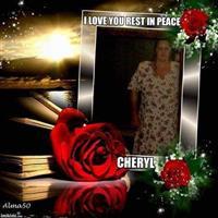 Cheryl L Bedard