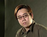 Chong Chee Kin