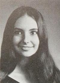Cindy Gillikin