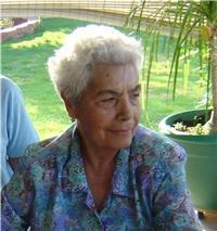 Clementina Perez