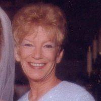 Cynthia Jean Hamilton