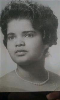 Cynthia Raburnel