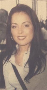Dana L Plecenik