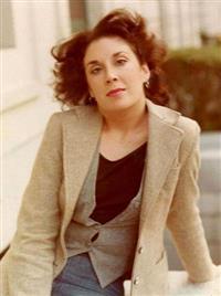 Deborah Fliss