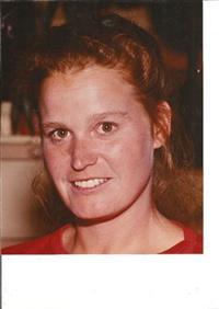 Deborah S Rook