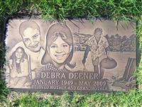 Debra Deener