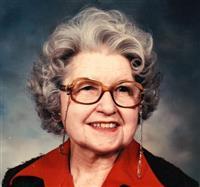 Dellablanche Williams