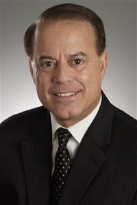 Dennis Gomes