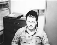 Dennis J Sausville