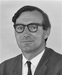 Dennis James Greenland