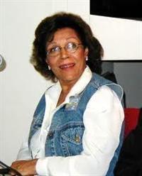 Dolores Mantez