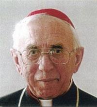 Dominik Tóth