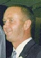 Donald F Tinneny