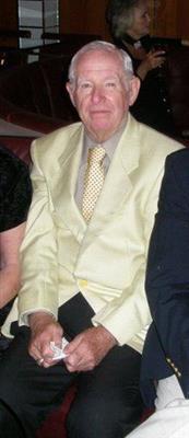 Donald J Kivlon