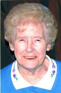 Doris P Lacostic