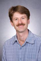 Douglas E. Smith