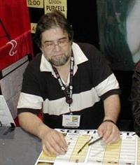 Eduardo Barreto