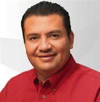 Eduardo Castro Luque