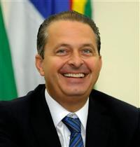 Eduardo Henrique Accioly Campos
