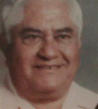 Eduardo R Rangel