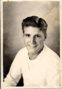 Edwin L Pratt
