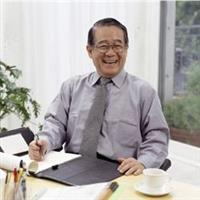 Eisuke Hinode