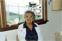 Eleanor J Conn