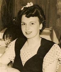 Elizabeth Hauck