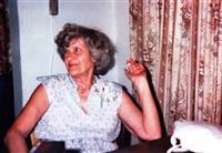 Elizabeth V Losiewicz