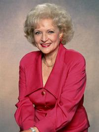 Ellen Albertini Dow
