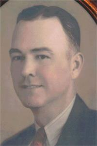 Ellis Dean Fuller