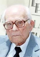 Emmanuel Kriaras
