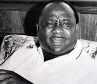 Enos Mozombi Nkala