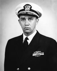 Eugene P. Wilkinson