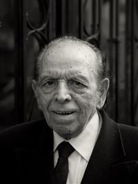 Eugenio Carrasco Morales