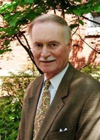 Farish A. Jenkins