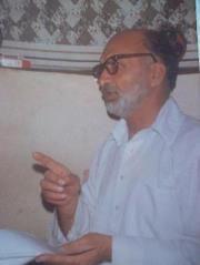 Fateh Muntazir